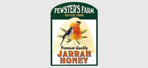 Fewster's-Farm