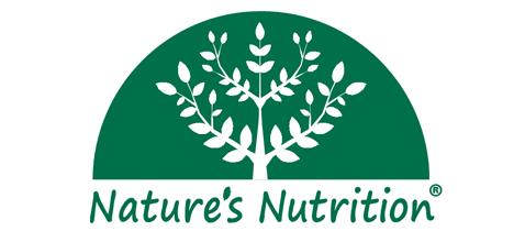 Nature's-Nutiriton