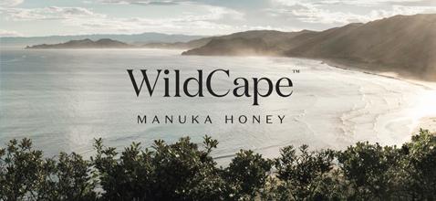 Wildcape-manuka-banner